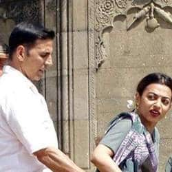 Here Is The New Release Date For Akshay Kumar Starrer Padman