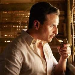 Saif Ali Khan Wants To Make A Fresh Start In 2018