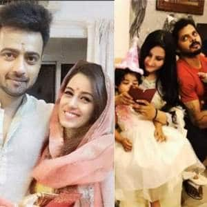 Big Boss 12: Here Are All The Real Life Romantic Details Of The Contestants