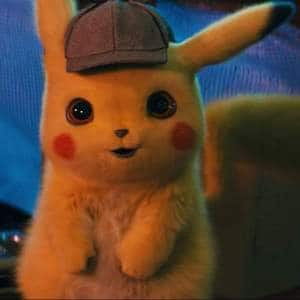 Detective Pikachu Trailer Is A Treat For All Pokemon Fans!