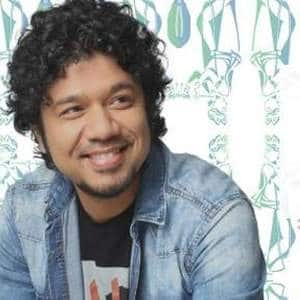 Papon quits Voice India Kids over sexual assault row, says falsely implicated