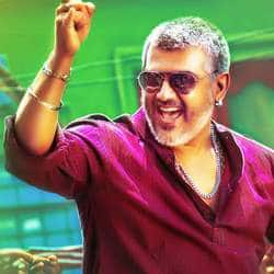 Will Ajith Sing A Song For His Upcoming Movie 'Viswasam'!