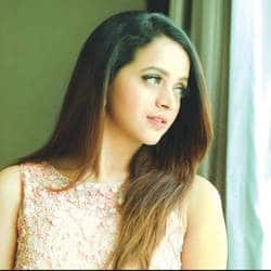 This Is Why Bhavana Chose To Star In Tagaru