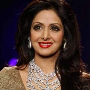 Sridevi Passed Away Due To Sudden Cardiac Arrest; Here's How It's Different From Heart Attack!