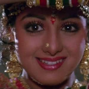RIP Sridevi: 10 Songs To Remind You That There Has Never Been Anyone Quite As Graceful As Her!