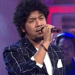 Here's What Papon Has To Say On His Kissing A Minor Girl