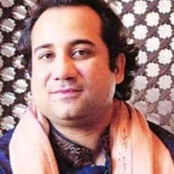 Ban them for their only crime, that is being a Pakistani: Babul Supriyo Wants Rahat Fateh Ali Khan's Voice Removed From Ishtehaar Song!