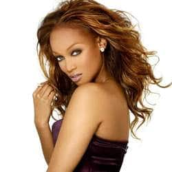 Tyra Banks Does Not Wants Her Child To Become A Model