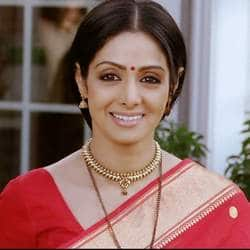 Legendary Actress Sridevi Passes Away At 54; New Details Emerge On Her Untimely Demise!
