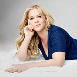 Release Date Of Amy Schumer Starrer 'I Feel Pretty' Gets Postponed