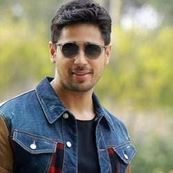 Here's What Sidharth Malhotra Has To Say About Nirav Modi Fraud Case!