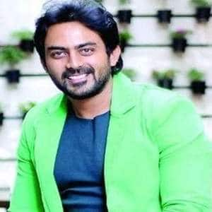J Karthik To Star In Two Bollywood Films