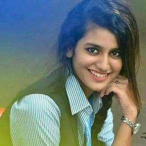 Filmmaker K.V. Anand Looking Forward To Rope In Priya Varrier For His Next