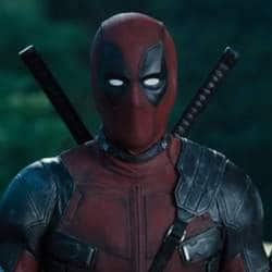 The New Deadpool 2 Trailer Makes The Best Use Of Dopinder, Teases X-Force