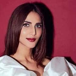 Here's Proof That Vaani Kapoor Was The Queen On The Amazon India Fashion Week Runway!