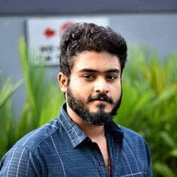 There Were Attempts To Sideline: Gokul Suresh