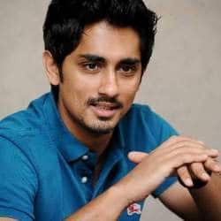 I Was Unlucky To Miss Ustad Hotel: Siddharth