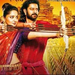 WATCH: Japan Loves Baahubali: The Conclusion And This Is The Ultimate Proof!