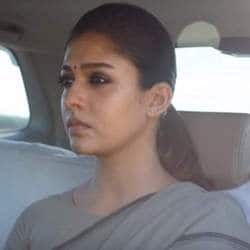 This Upcoming Nayanthara Starrer To Star This Music Composer