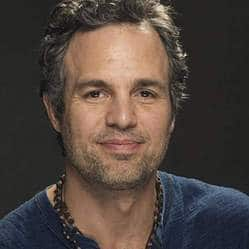 Mark Ruffalo: Filming For Avengers Movies Is Like Shooting A TV Show