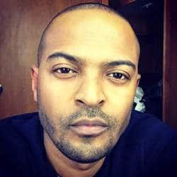 Noel Clarke To Star In 'The Corrupted'