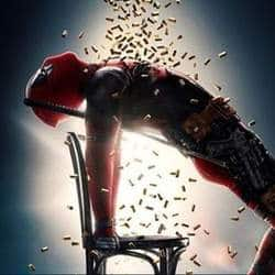 Early Reviews: Deadpool 2 Is Better Than The First!