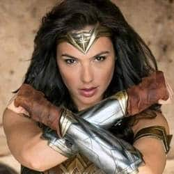 'Wonder Woman 2' To Commence Filming In June
