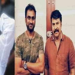 Confirmed! Malayalam Superstar Mammootty To Play Late Andhra Chief Minister Y. S. Rajasekhara Reddy