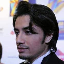 Ali Zafar threatens to file defamation suit against Meesha Shafi, jam session video leaks