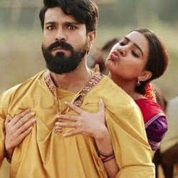 Rangasthalam To Be Dubbed In Various Languages