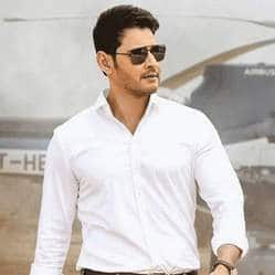 Cinema Is A Great Medium To Promote Social Responsibility: Mahesh Babu