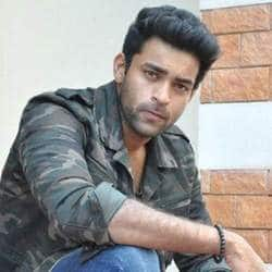 Hollywood Trainers For Varun Tej's Next