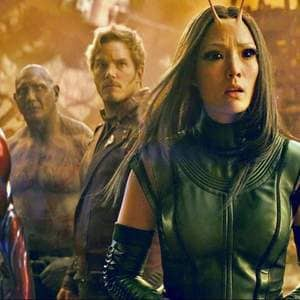 'Avengers: Infinity War'- Russo Brothers Tell Fans to Avoid Spoilers