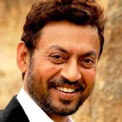 Shoojit Sircar Has This To Say On Irrfan Khan's Condition