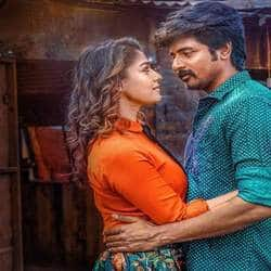 Confirmed! Siva and Nayanthara To Team Up Again