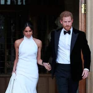 Meghan Markle Had Once Faced Designers' Cruelty