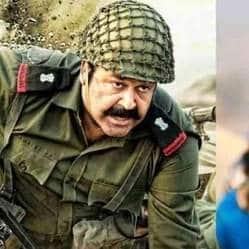 Major Ravi To Collaborate With Mohanlal