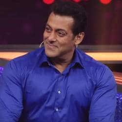 Salman Khan Has The Perfect Reply For All Those Trolling The Race 3 Trailer