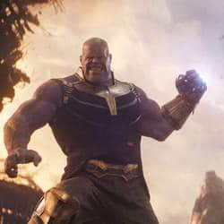 Fan Dies While Watching Avengers: Infinity War In India