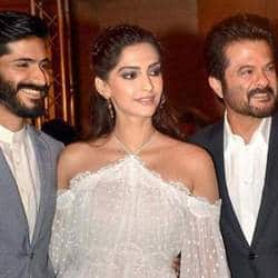 It's An Unemotional Move Says Harshvardhan Kapoor On Clashing With Sonam Kapoor At The Box Office