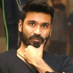Dhanush's First Kannada Production Is Underway