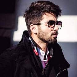 This Newbie Will Romance Shahid Kapoor In Arjun Reddy Remake