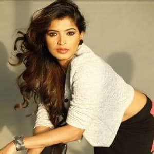 Sanchita, Dinesh To Star Together In A Zombie Comedy