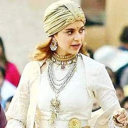 Kangana Ranaut's Manikarnika Struggling With Multiple Delays