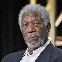 Morgan Freeman Apologises For After Being Accused Of Sexual Harassment