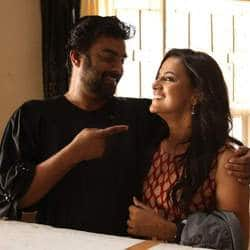 Madhavan, Shraddha To Collaborate Again For A Romantic Flick