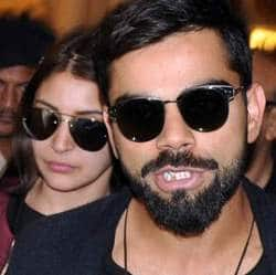 Mother Of Shamed Son Calls Out Virat Kohli And Anushka Sharma On Twitter Says ' You've Exposed Him To Unwanted Hostility'
