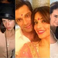 14 Bollywood Celebs And Who They Dated After Their Divorce