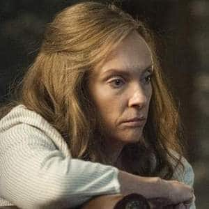 Toni Collette Says She Is Not A Fan Of Horror Genre