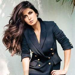 This Is Why Katrina Kaif Loves Bengaluru